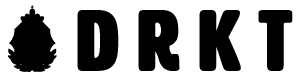 DRKT Design Sticky Logo Retina