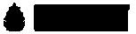 DRKT Design Sticky Logo