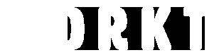 DRKT Design Retina Logo