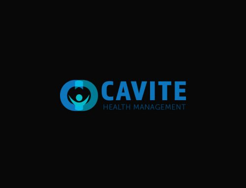 Cavite Health