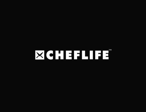 Chef Life Clothing