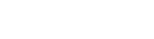 DRKT Design Logo