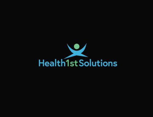 Health 1st Solutions