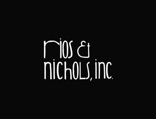 Rios and Nichols, Inc.