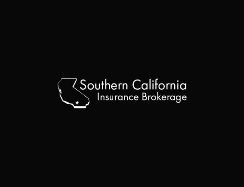 Southern California Insurance Brokerage