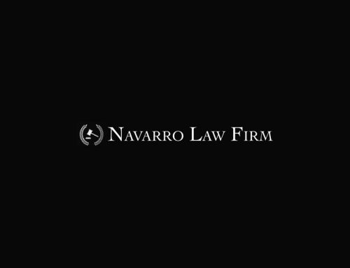 Navarro Law Firm