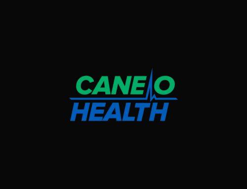 Canelo Health